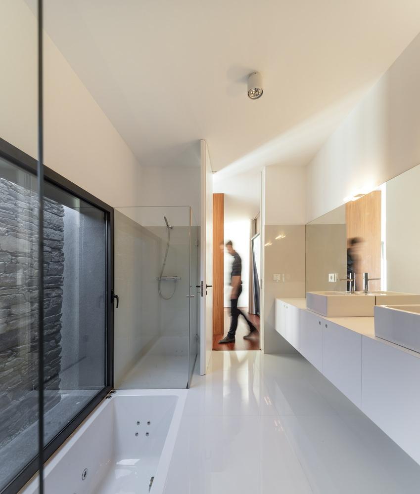 6_Vigário House_AND-RÉ_Inspirationist