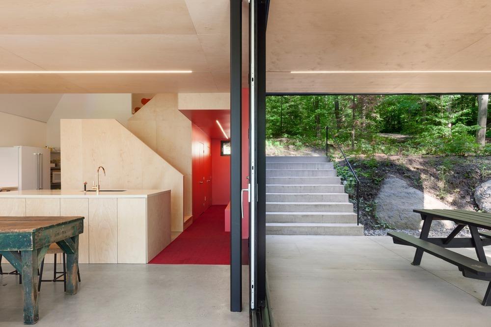 7_FAHOUSE_Jean Verville architecte_Inspirationist