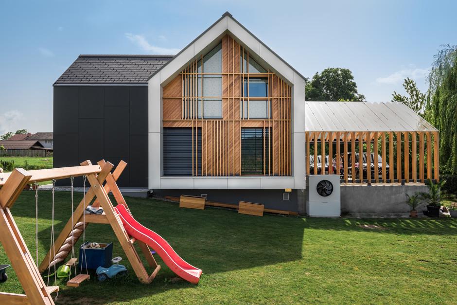8_House XL_Arhitektura SoNo_Inspirationist