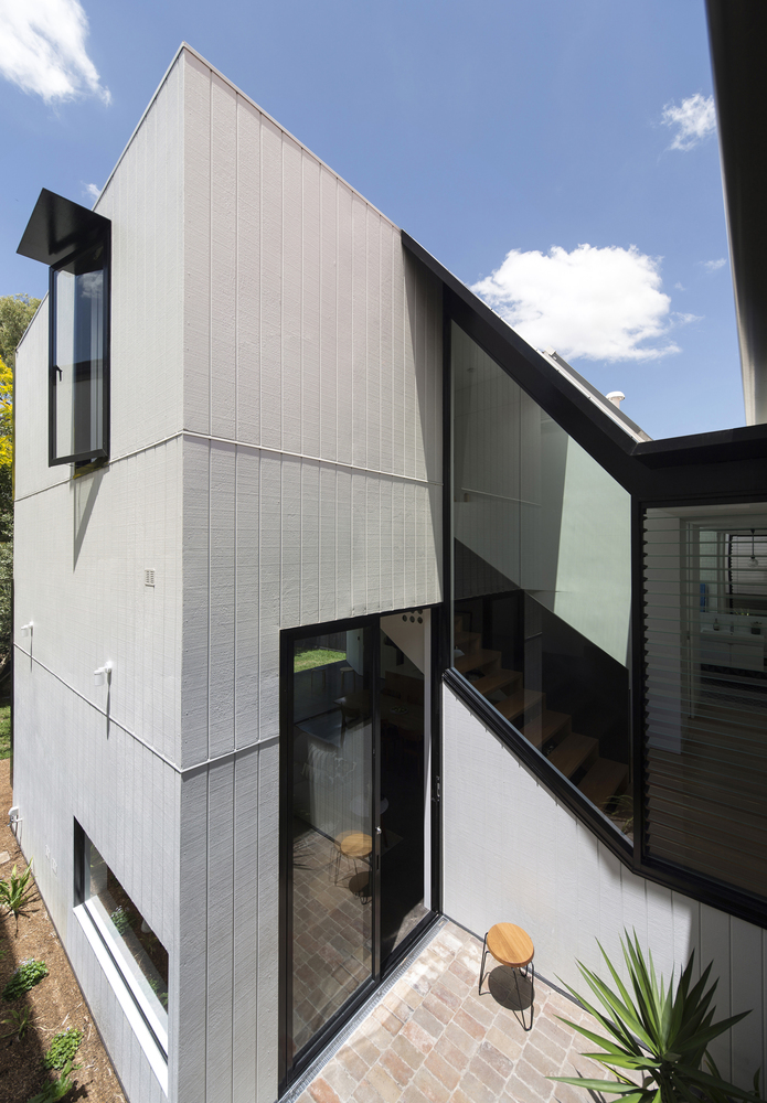 8_Unfurled House_Christopher Polly Architect_Inspirationist