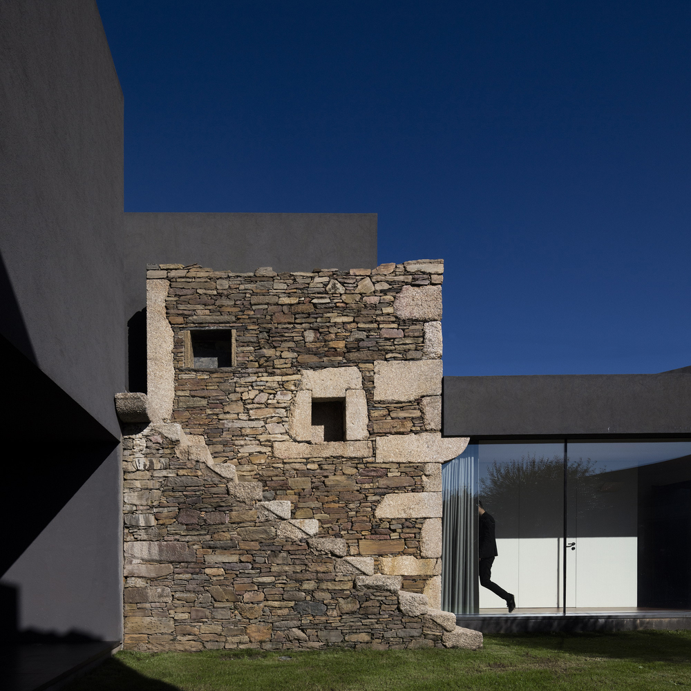 8_Vigário House_AND-RÉ_Inspirationist