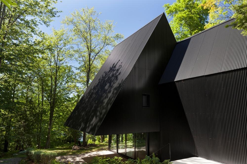 9_FAHOUSE_Jean Verville architecte_Inspirationist