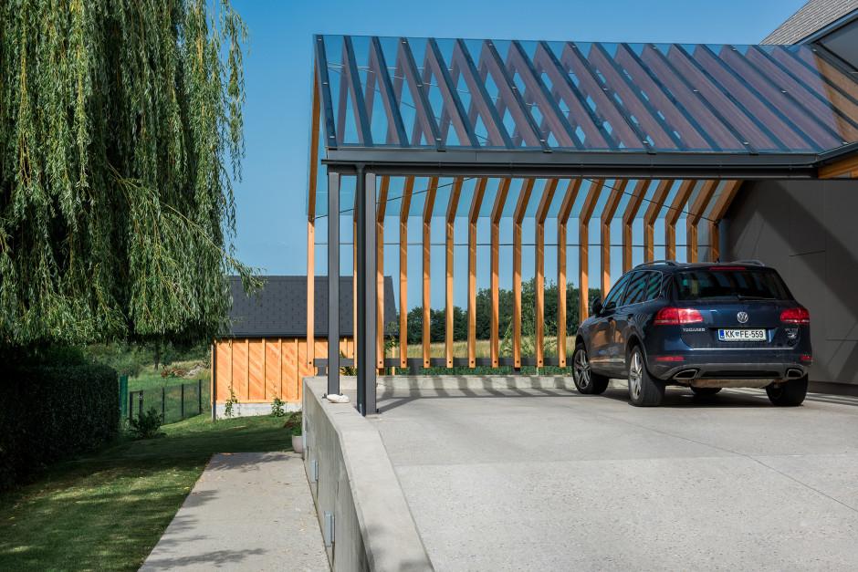 9_House XL_Arhitektura SoNo_Inspirationist