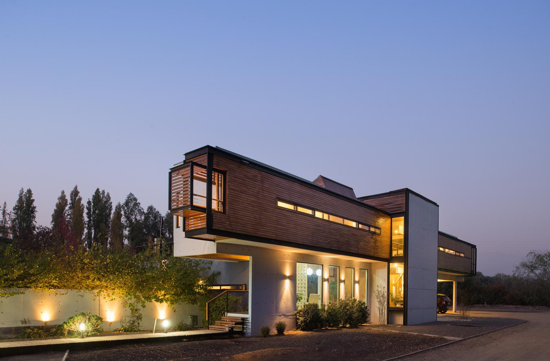 9_Rosales Quijada House_GITC arquitectura_Inspirationist