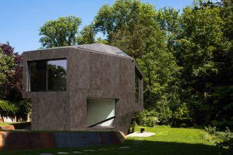10_Casa Forest_Daluz Gonzalez Architekten_Inspirationist