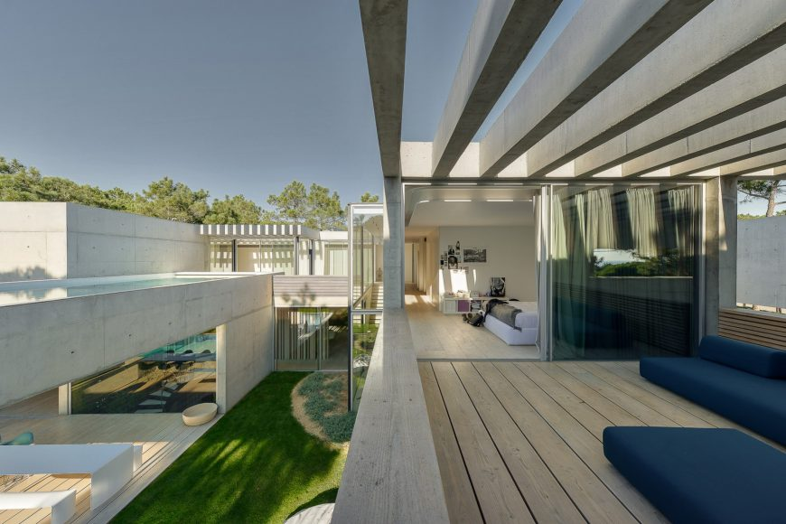 10_GUEDES CRUZ_THE WALL HOUSE_Inspirationist