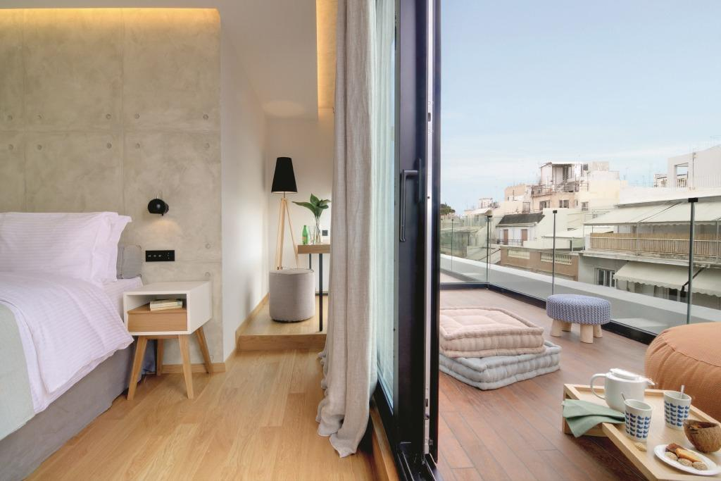 Cbag Architekten european hotel design awards 2016 finalists announced inspirationist