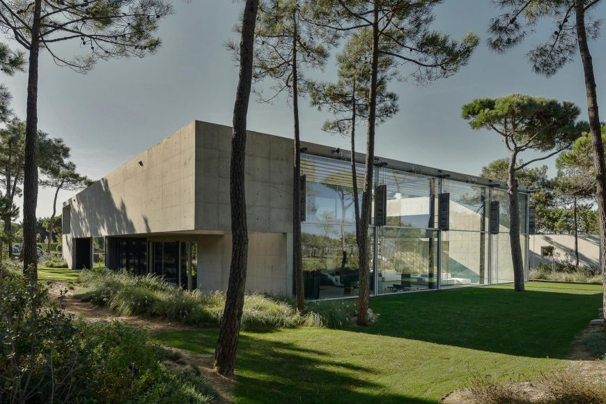 1_GUEDES CRUZ_THE WALL HOUSE_Inspirationist