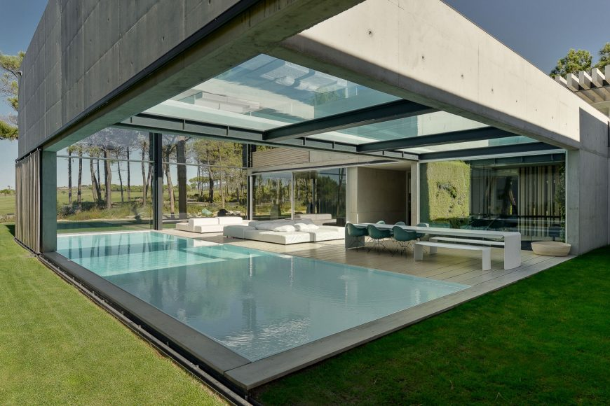 2_GUEDES CRUZ_THE WALL HOUSE_Inspirationist