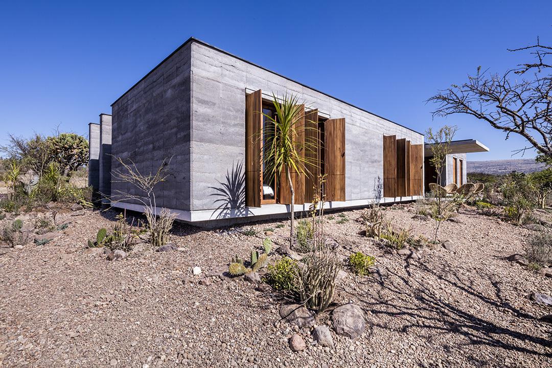 3_Casa Candelaria_Cherem arquitectos_Inspirationist