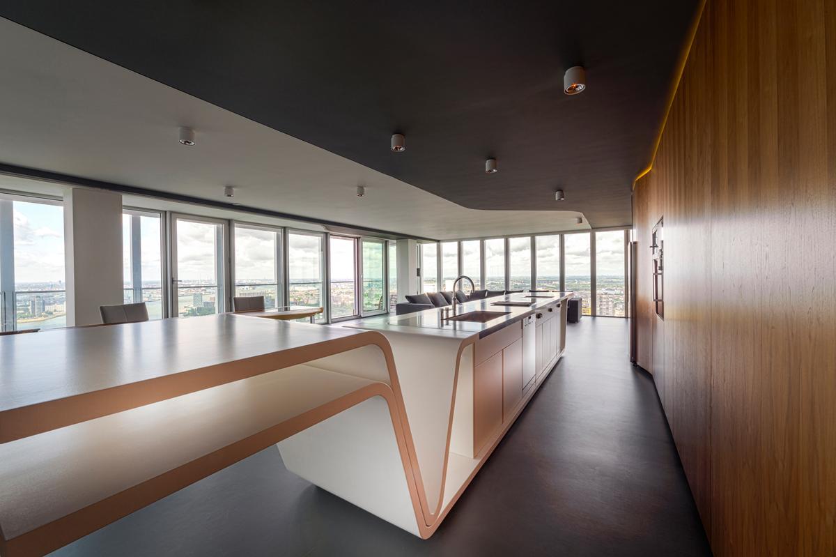 3_123dv_de-rotterdam-suite_inspirationist