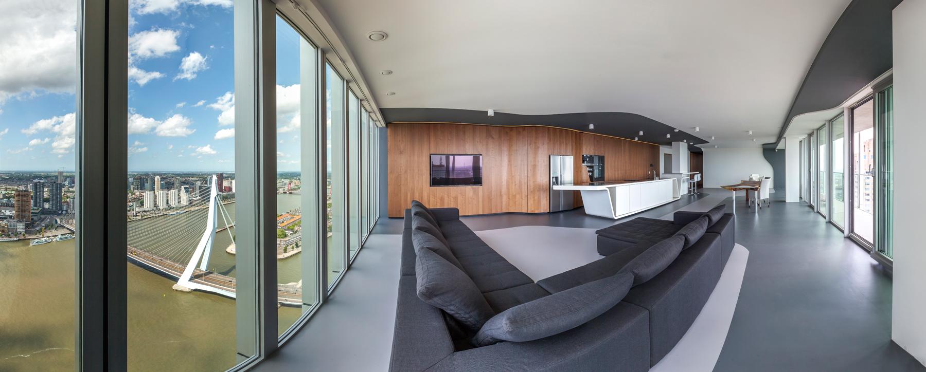 5_123dv_de-rotterdam-suite_inspirationist