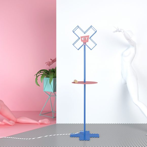 6_kubis_levantin-design_inspirationist