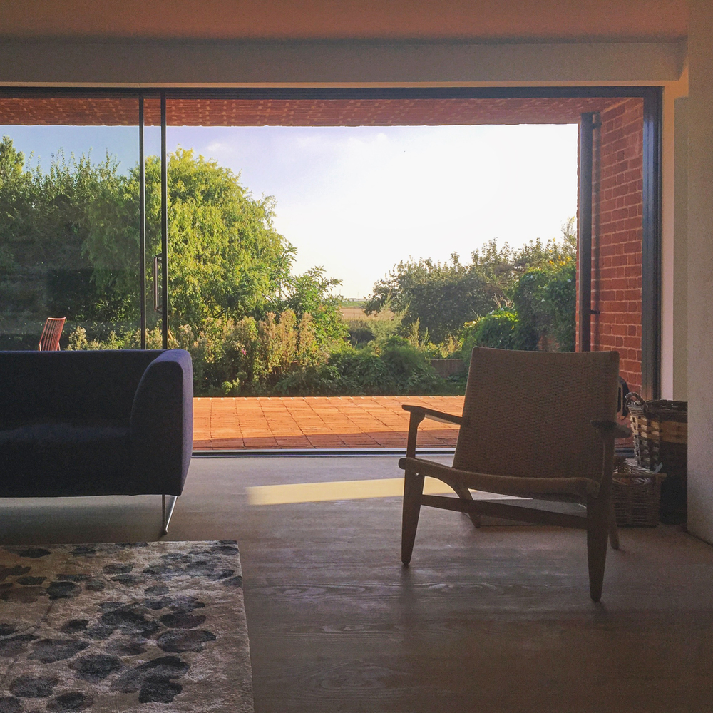 7_broad-street-house-in-suffolk_nash-baker-architects_inspirationist