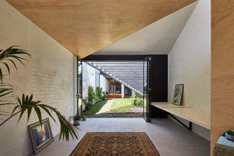 7_the-kite_architecture-architecture_inspirationist