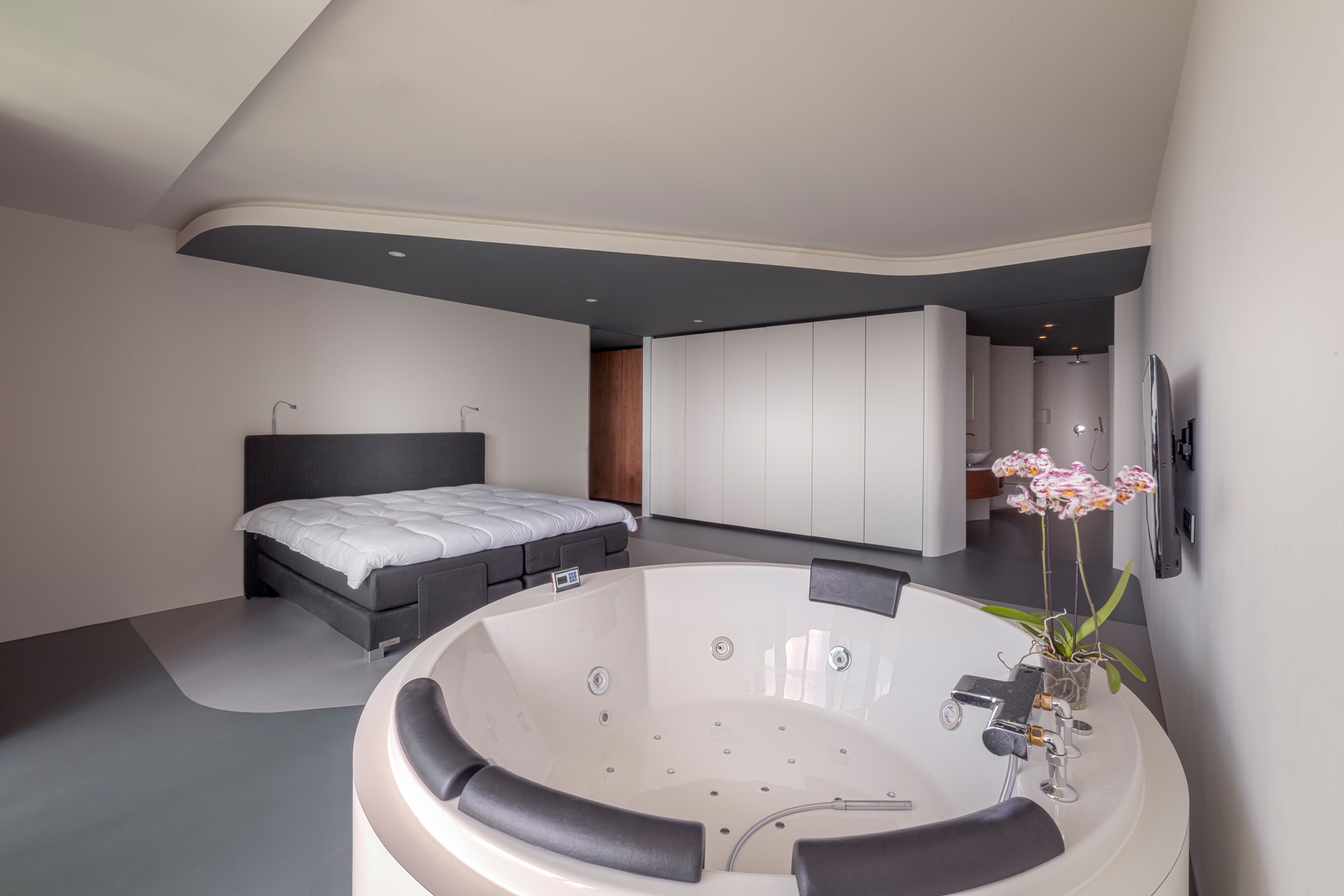 9_123dv_de-rotterdam-suite_inspirationist