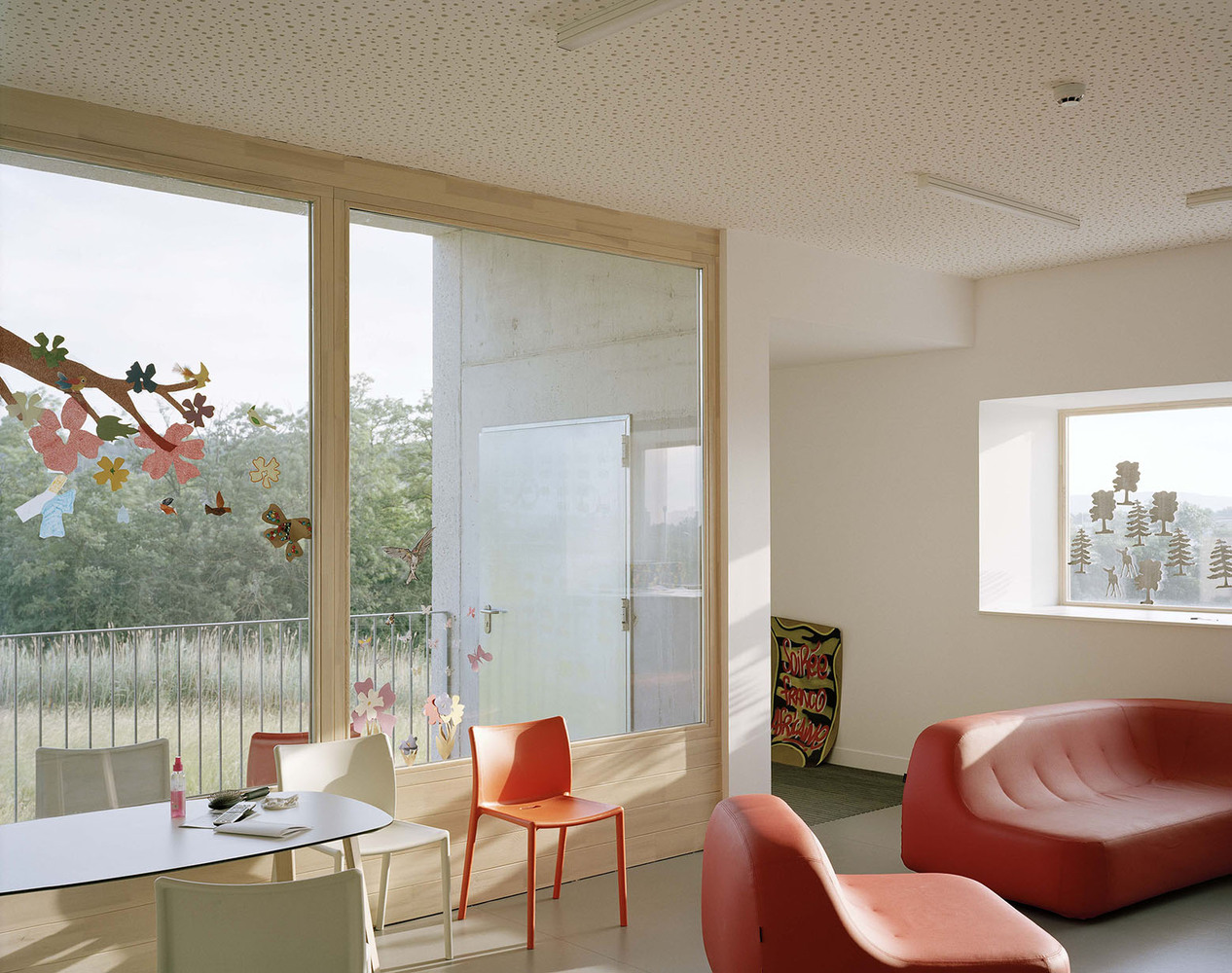9_epilepsy-residential-care-home_atelier-martel_inspirationist