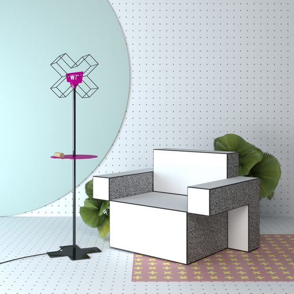 9_kubis_levantin-design_inspirationist