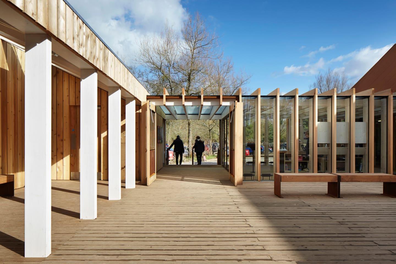 10_burd-haward-architects_nt-mottisfont-visitor-facilities_inspirationist