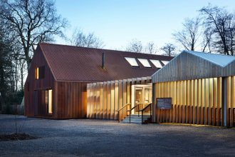 1_burd-haward-architects_nt-mottisfont-visitor-facilities_inspirationist