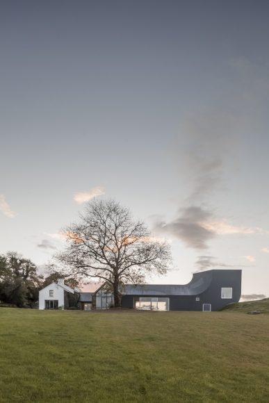 1_house-in-ireland_markus-schietsch-architekten_inspirationist