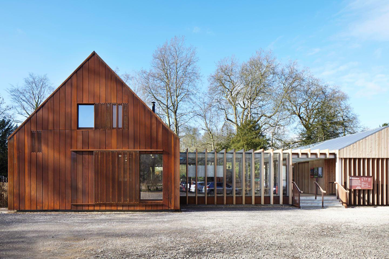 2_burd-haward-architects_nt-mottisfont-visitor-facilities_inspirationist
