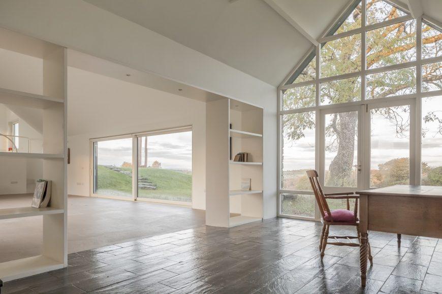 2_house-in-ireland_markus-schietsch-architekten_inspirationist