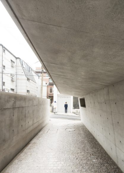 3_nonhyeon-101-1_stocker-lee-architetti_inspirationist