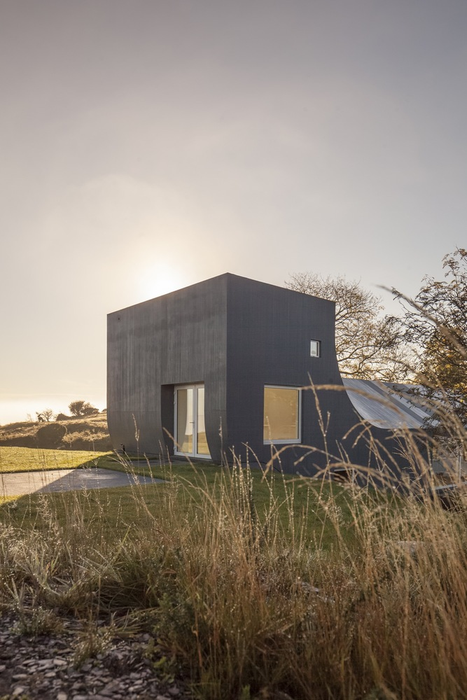 4_house-in-ireland_markus-schietsch-architekten_inspirationist