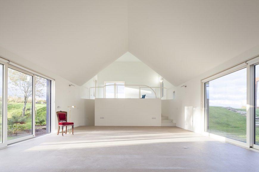 5_house-in-ireland_markus-schietsch-architekten_inspirationist
