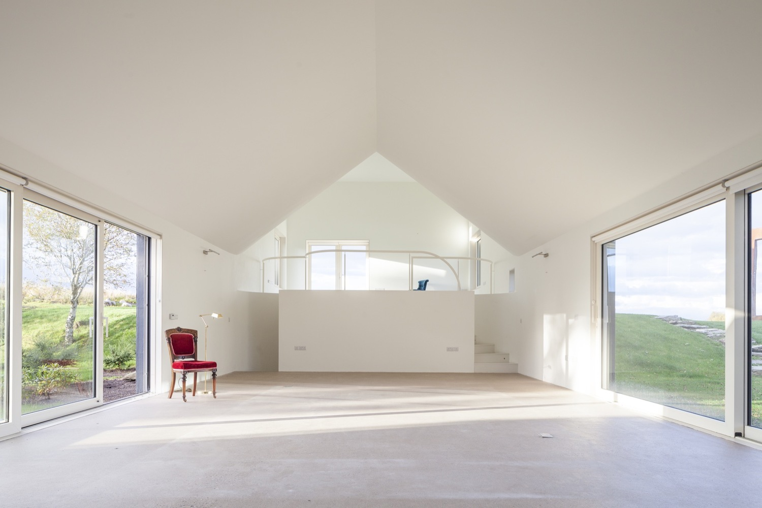 5_house-in-ireland_markus-schietsch-architekten_inspirationist
