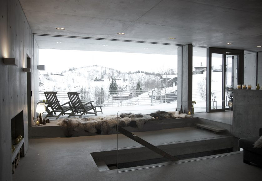 6_sirdalen-house_filter-arkitekter_inspirationist