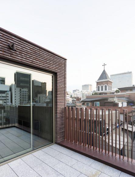 7_nonhyeon-101-1_stocker-lee-architetti_inspirationist