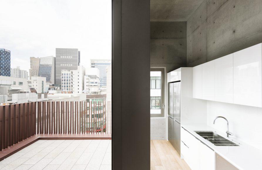 8_nonhyeon-101-1_stocker-lee-architetti_inspirationist