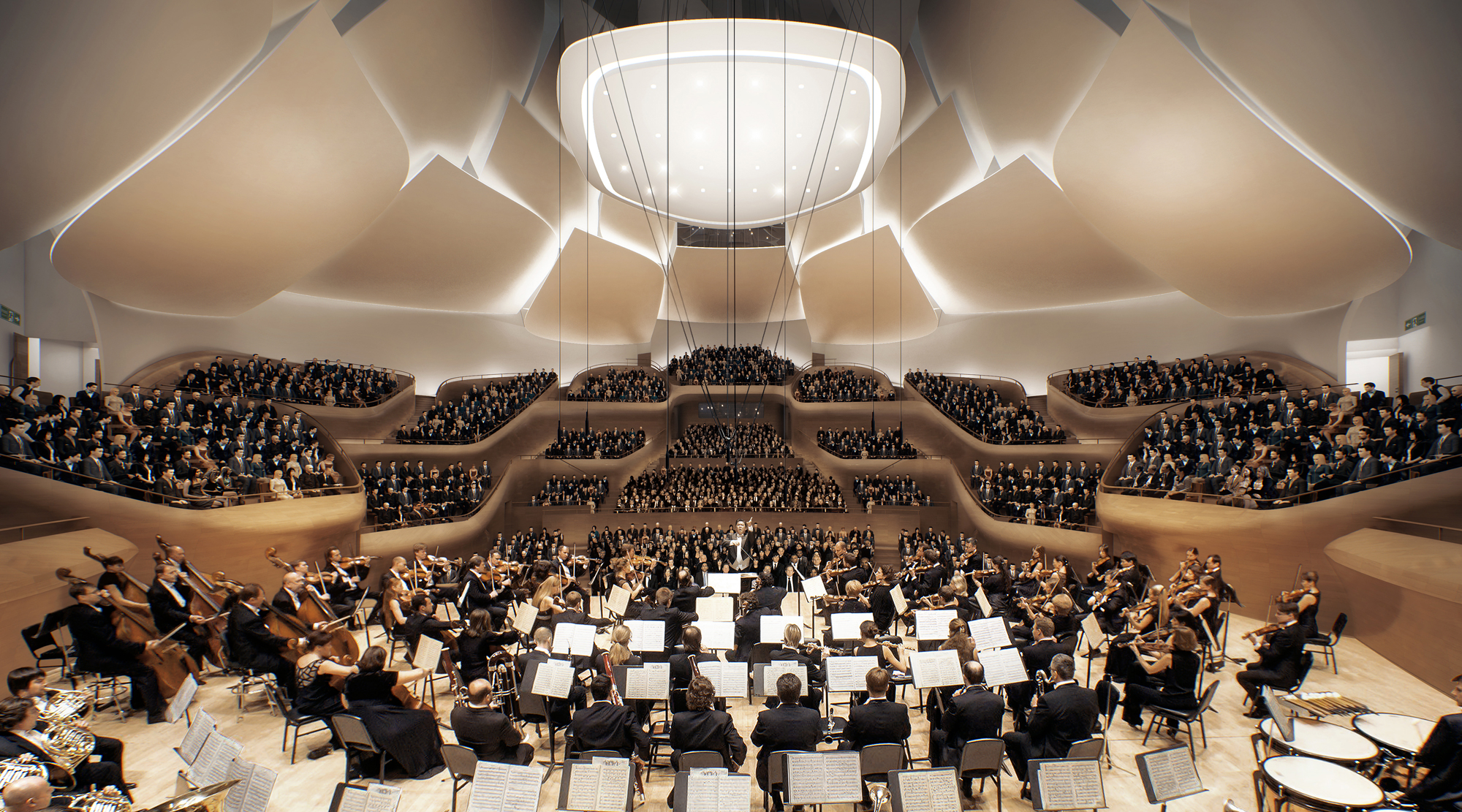 9_mad_china-philharmonic-concert-hall_inspirationist