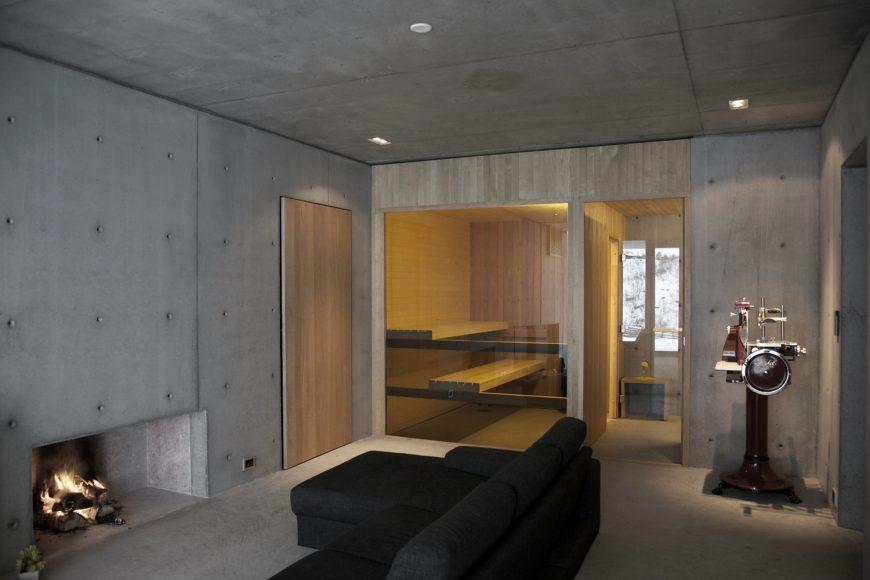 9_sirdalen-house_filter-arkitekter_inspirationist