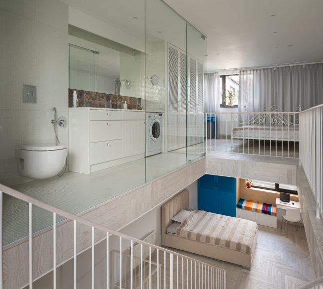 10_arthouse_pominchuk-architects_inspirationist