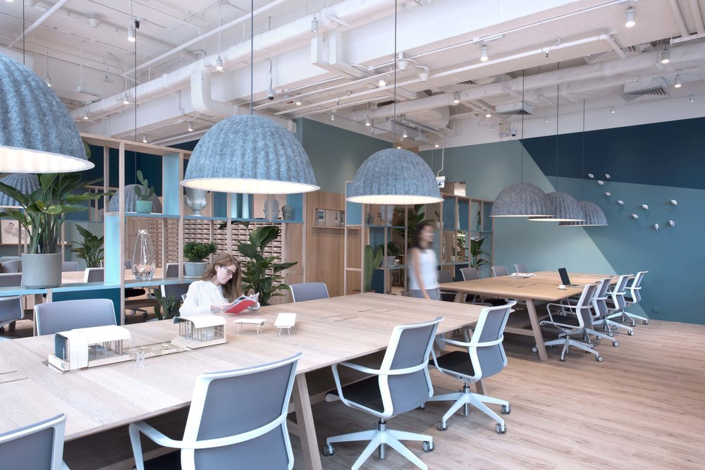 12_bean-buro_the-work-project_inspirationist