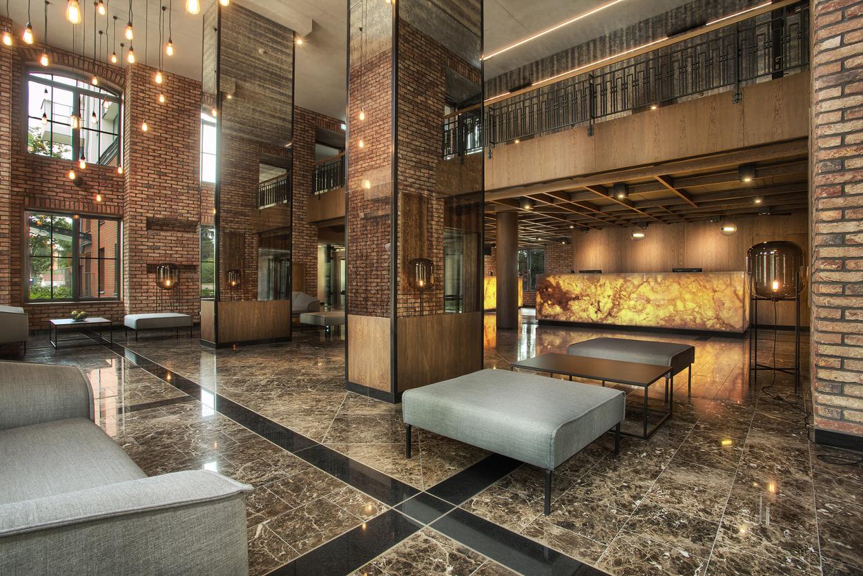 1_almond-hotel_ideograf_inspirationist