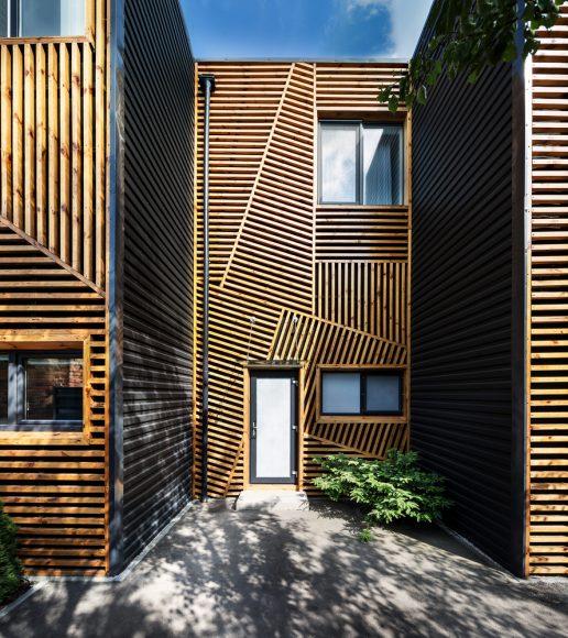 1_arthouse_pominchuk-architects_inspirationist