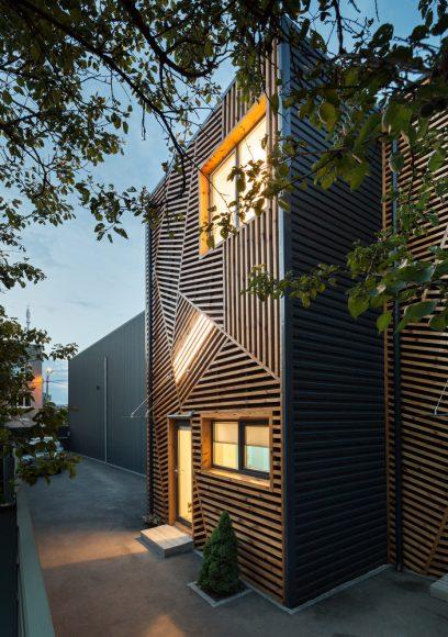 3_arthouse_pominchuk-architects_inspirationist