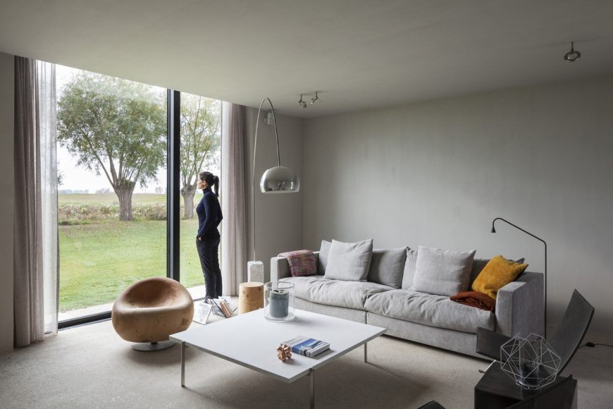 3_residence-dbb_govaert-vanhoutte-architects_inspirationist