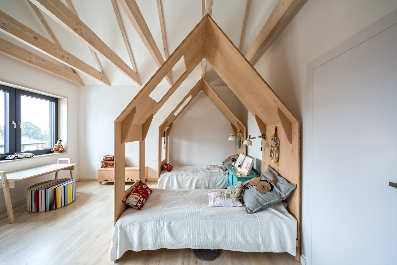 4_fence-house-_mode-lina-architekci_inspirationist
