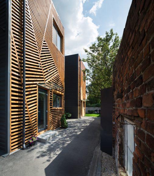 5_arthouse_pominchuk-architects_inspirationist