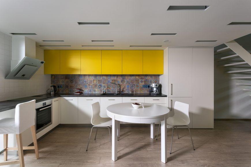 6_arthouse_pominchuk-architects_inspirationist