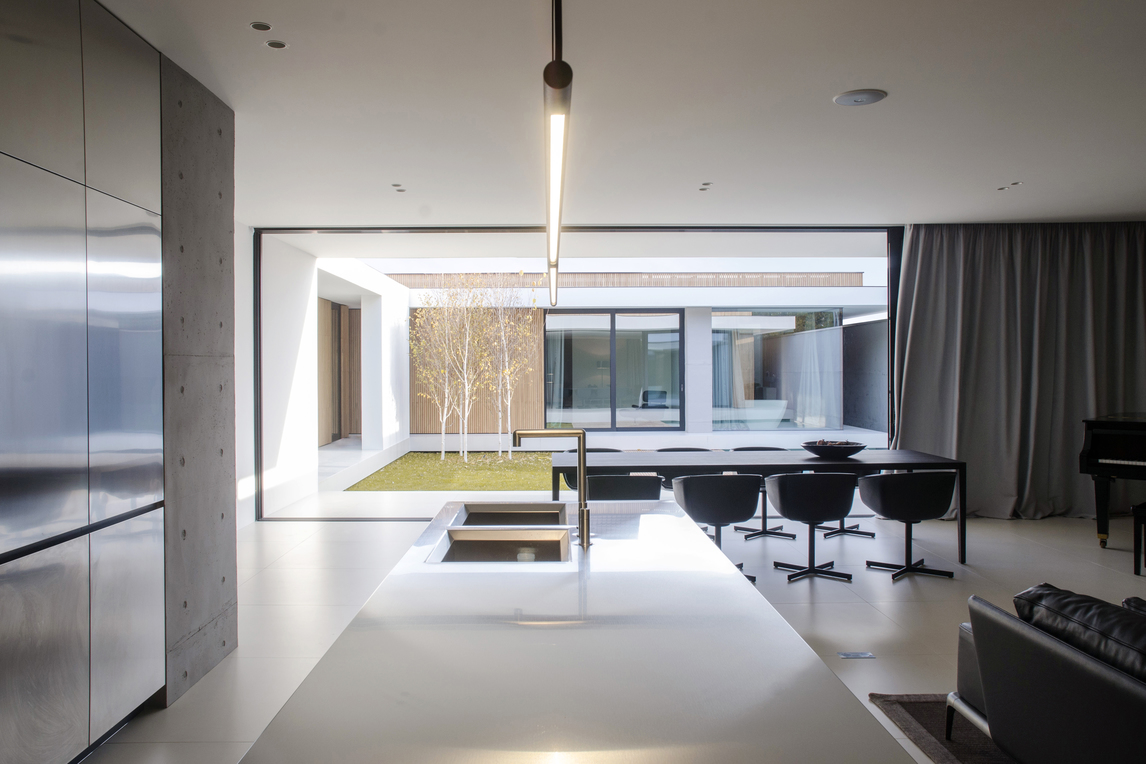 6_piano-house_line-architects_inspirationist