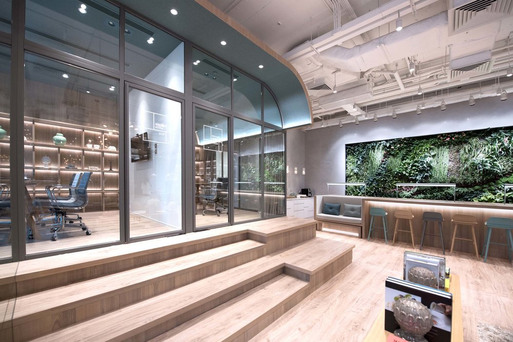 8_bean-buro_the-work-project_inspirationist