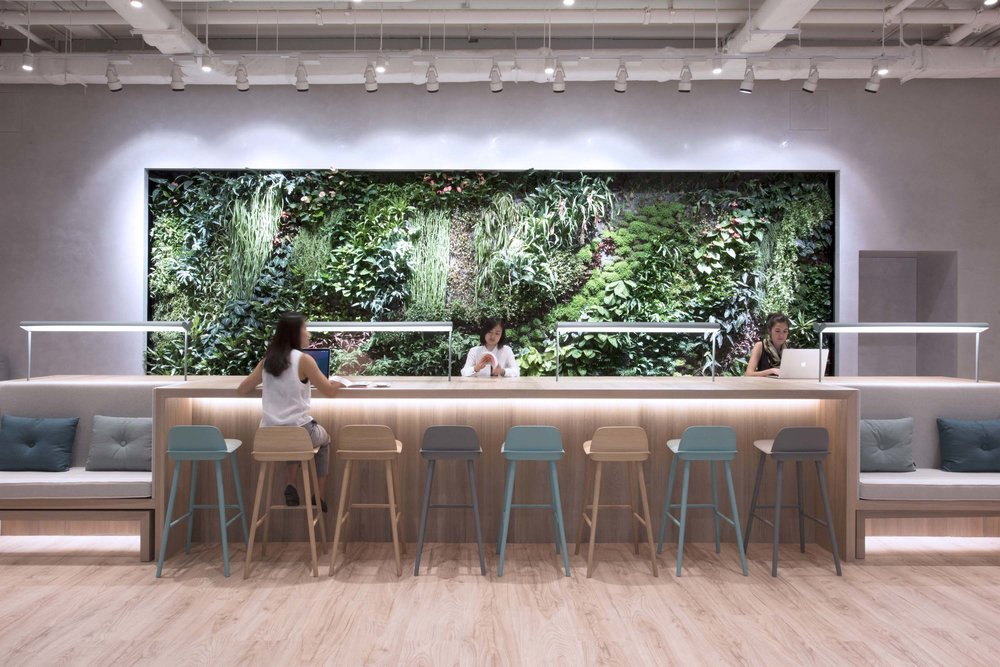 9_bean-buro_the-work-project_inspirationist