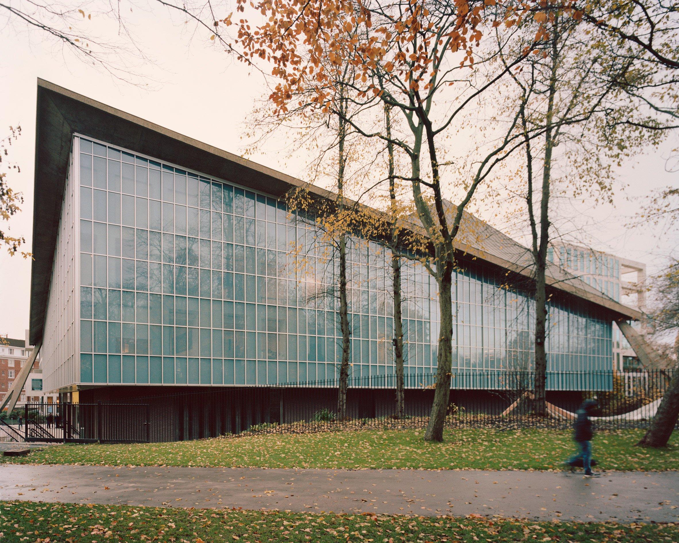 10_london-design-museum_rory-gardiner_inspirationist