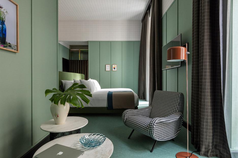 10_Room Mate Giulia_ Patricia Urquiola_Inspirationist